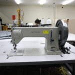 Artisan Sewing Machines